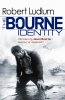 LUDLUM, ROBERT : The Bourne Identity / Orion, 2010