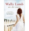 LAMB, WALLY : We Are Water / Harper, 2014