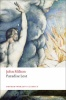 MILTON, JOHN : Paradise Lost  / Oxford Paperbacks, 2008