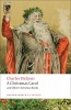 DICKENS, CHARLES - DOUGLAS-FAIRHURST, ROBERT  : A Christmas Carol and Other Christmas Books  / Oxford Paperbacks, 2008