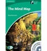 MORRISON, DAVID : The Mind Map - Level 3 with CD-ROM / Cambridge, 2009
