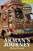 PROWSE, PHILIP : Arman's Journey - Starter Level / Cambridge, 2011