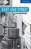 BATTERSBY, ALAN : East 43rd Street - Level 5 / Cambridge, 2001