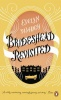 WAUGH, EVELYN : Brideshead Revisited: The Sacred And Profane Memories Of Captain Charles Ryder / Penguin, 2011