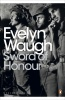 WAUGH, EVELYN : Sword of Honour / Penguin Classics, 2001