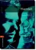 SHAKESPEARE, WILLIAM - MCCALLUM, ALISTAIR : Hamlet - Stage 2 / OUP Oxford, 2007