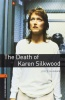 HANNAM, JOYCE : The Death of Karen Silkwood - Stage 2 / OUP Oxford, 2007