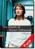 HANNAM, JOYCE : The Death of Karen Silkwood Audio CD Pack - Stage 2 / OUP Oxford, 2007
