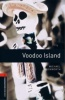 DUCKWORTH, MICHAEL : Voodoo Island - Stage 2 / OUP Oxford, 2007