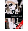 DUCKWORTH, MICHAEL : Voodoo Island Audio CD Pack - Stage 2 / OUP Oxford, 2007