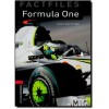 RAYNHAM, ALEX : Formula One - Stage 3 / OUP Oxford, 2011