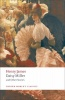 JAMES, HENRY : Daisy Miller and Other Stories  / Oxford Paperbacks, 2009