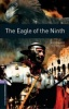 SUTCLIFF, ROSEMARY : The Eagle of the Ninth - Stage 4 / OUP Oxford, 2007