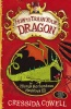 COWELL, CRESSIDA : How To Train Your Dragon / Hodder Children's Books, 2010