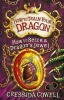 COWELL, CRESSIDA : How to Seize a Dragon's Jewel / Hodder Children's Books, 2012