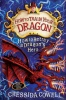 COWELL, CRESSIDA : How to Betray a Dragon's Hero / Hodder Children's Books, 2013