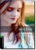 BRONTË, CHARLOTTE - WEST, CLARE : Jane Eyre - Stage 6 / OUP Oxford, 2007