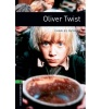 DICKENS, CHARLES - ROGERS, RICHARD : Oliver Twist - Stage 6 / OUP Oxford, 2007