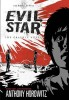 HOROWITZ, ANTHONY - LEE, TONY : Evil Star - The Graphic Novel / Walker, 2014