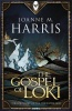 HARRIS, JOANNE : The Gospel of Loki / Gollancz, 2014