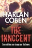 COBEN, HARLAN : The Innocent / Orion, 2009