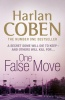 COBEN, HARLAN : One False Move / Orion, 2009