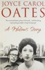 OATES, JOYCE CAROL : A Widow's Story: A Memoir / Fourth Estate, 2012