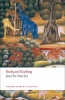 KIPLING, RUDYARD : Just So Stories for Little Children  / Oxford Paperbacks, 2009