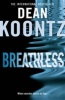 KOONTZ, DEAN : Breathless / Harper, 2010