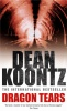 KOONTZ, DEAN : Dragon Tears / Headline, 1993