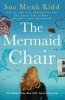 KIDD, SUE MONK : The Mermaid Chair / Headline Review, 2006