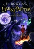 ROWLING, J. K. : Harry Potter and the Deathly Hallows / Bloomsbury Childrens, 2014