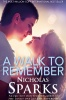 SPARKS, NICHOLAS : A Walk To Remember / Sphere, 2013