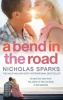 SPARKS, NICHOLAS : A Bend In The Road / Sphere, 2008