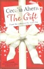 AHERN, CECELIA : The Gift / HarperCollins, 2009