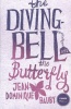 BAUBY, JEAN-DOMINIQUE : The Diving-Bell and the Butterfly / HarperCollins, 2009