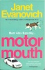 EVANOVICH, JANET : Motor Mouth / HarperCollins, 2006