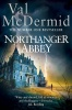 MCDERMID, VAL : Northanger Abbey / The Borough Press, 2014