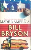 BRYSON, BILL : Made in America / Black Swan, 1998