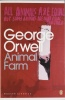 ORWELL, GEORGE : Animal Farm / Penguin, 2006