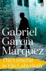 GARCIA MARQUEZ, GABRIEL : The General in His Labyrinth / Penguin, 2014