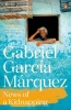 GARCIA MARQUEZ, GABRIEL : News of a Kidnapping / Penguin, 2014
