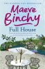BINCHY, MAEVE : Full House  / Orion, 2012