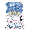 MATTHEWS, CAROL : The Christmas Party / Sphere, 2014