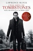 BLOCK, LAWRENCE : A Walk Among The Tombstones / Orion, 2014