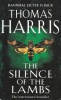 HARRIS, THOMAS : The Silence of the Lambs / Arrow, 1999