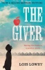LOWRY, LOIS : The Giver / HarperCollins Children's Books, 2008