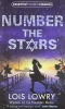 LOWRY, LOIS : Number the Stars / HarperCollins Children's Books, 2011