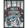 CARROLL, LEWIS : Alice's Adventures in Wonderland / Puffin, 2014