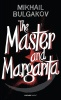 BULGAKOV, MIKHAIL : The Master and Margarita / Vintage Classics, 2014